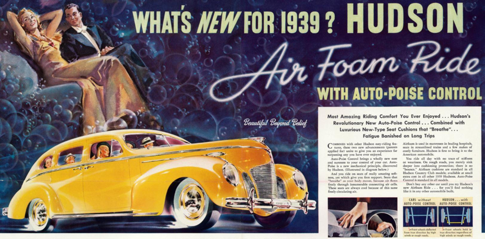 automotive innovation.JPG