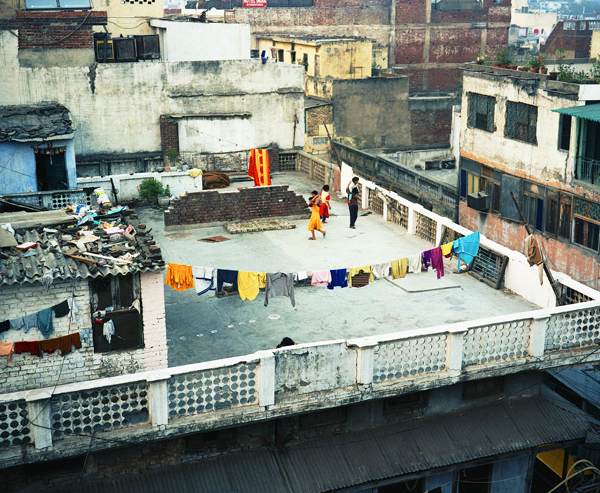indialand4.jpg