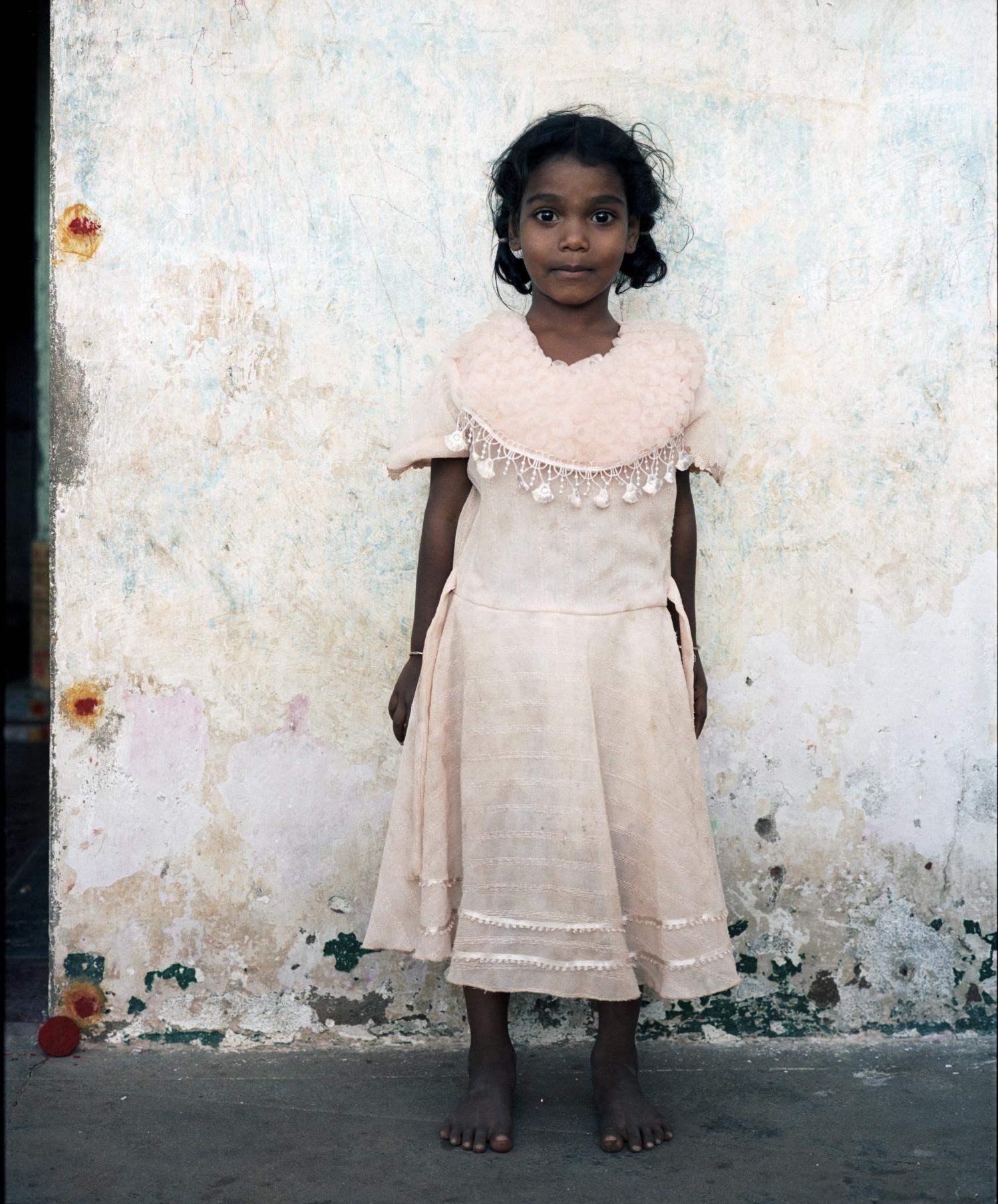 Girl in Pink 1.jpg