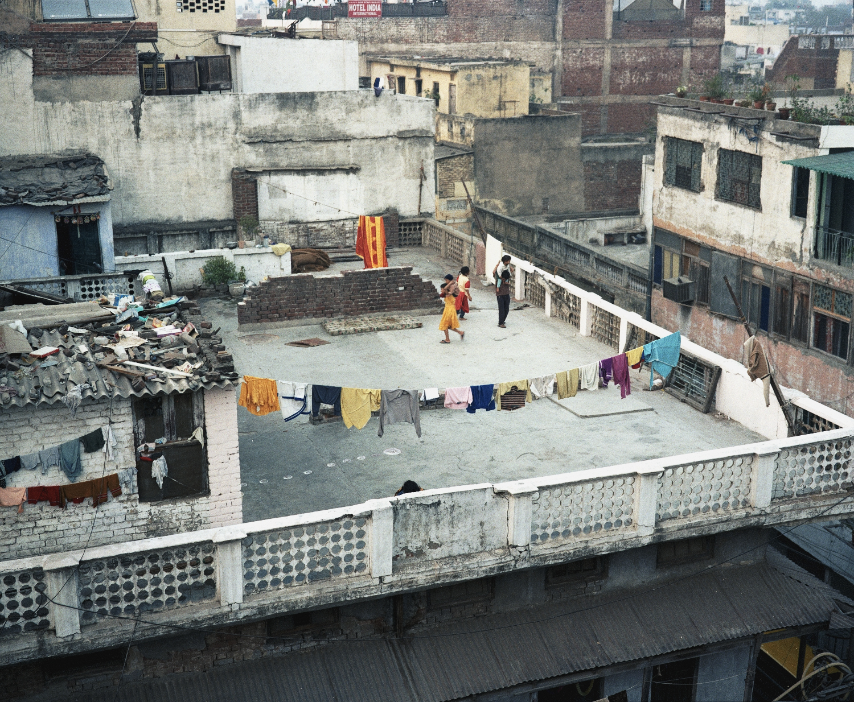 Delhi rooftop.jpg