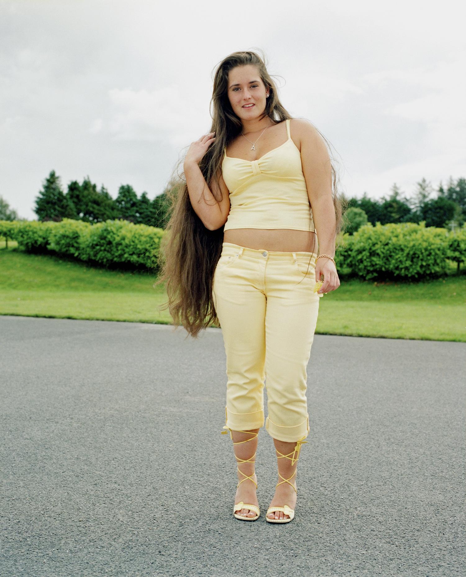 Long hair girl 1.jpg