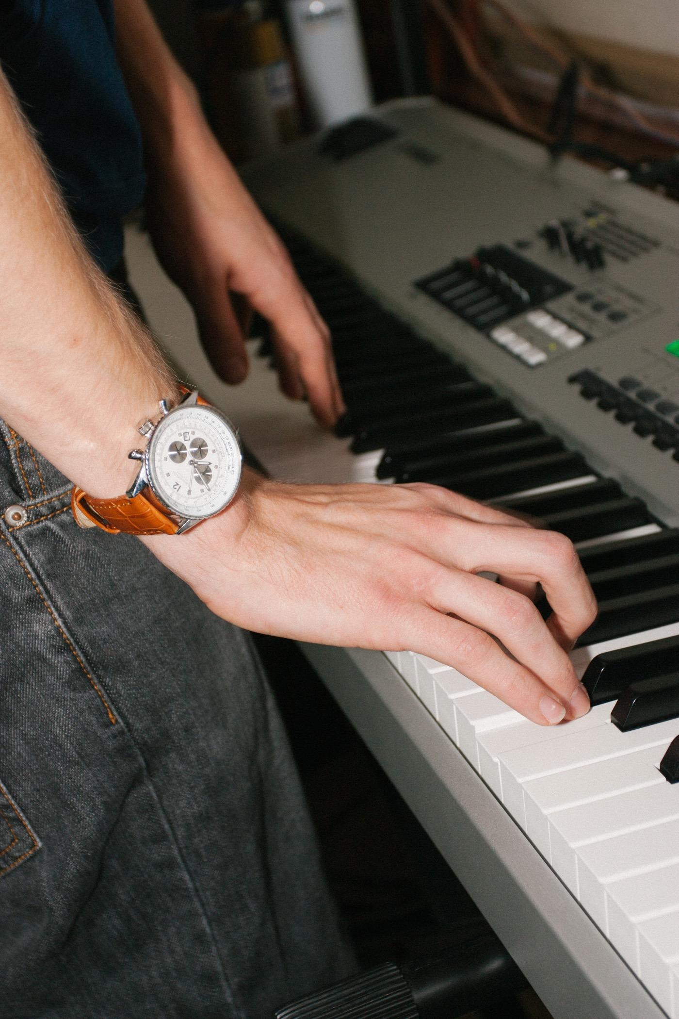 keys - 2.jpg