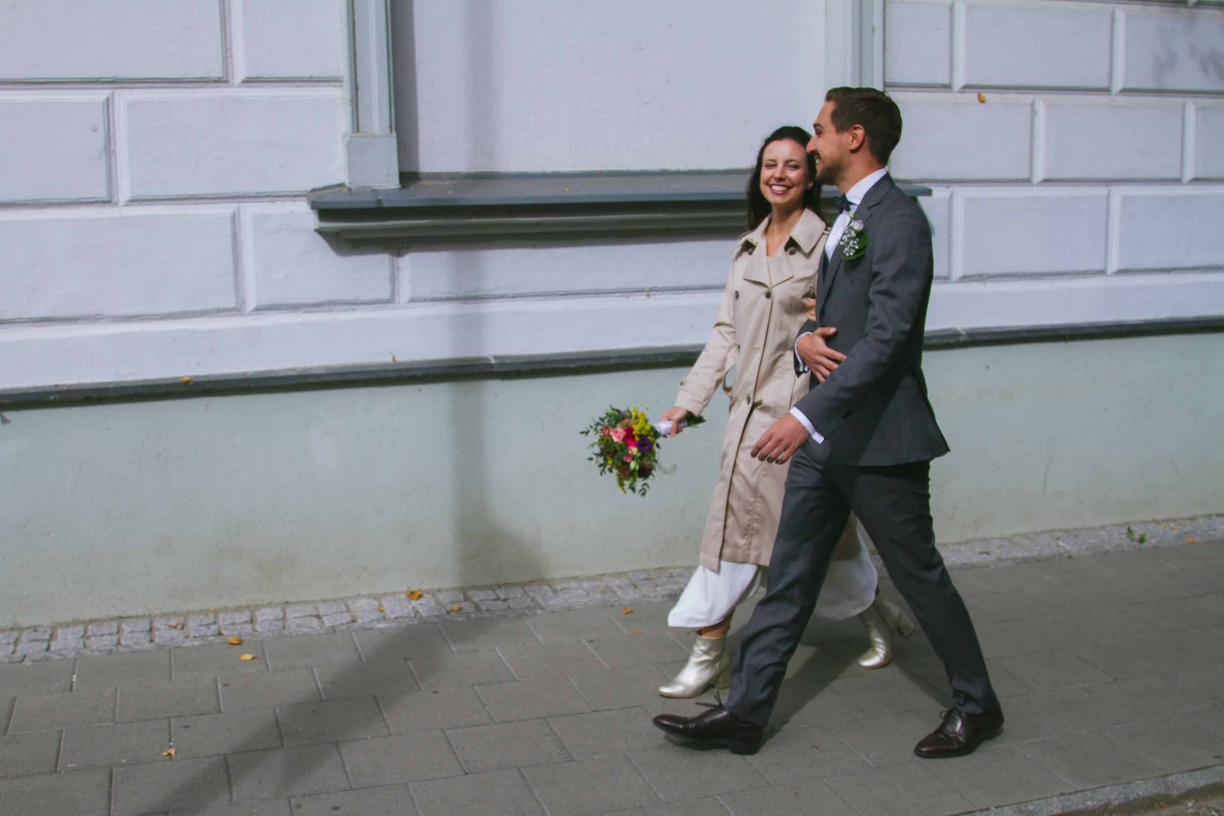 Hochzeit von Cata & Hannes - 00042.jpg