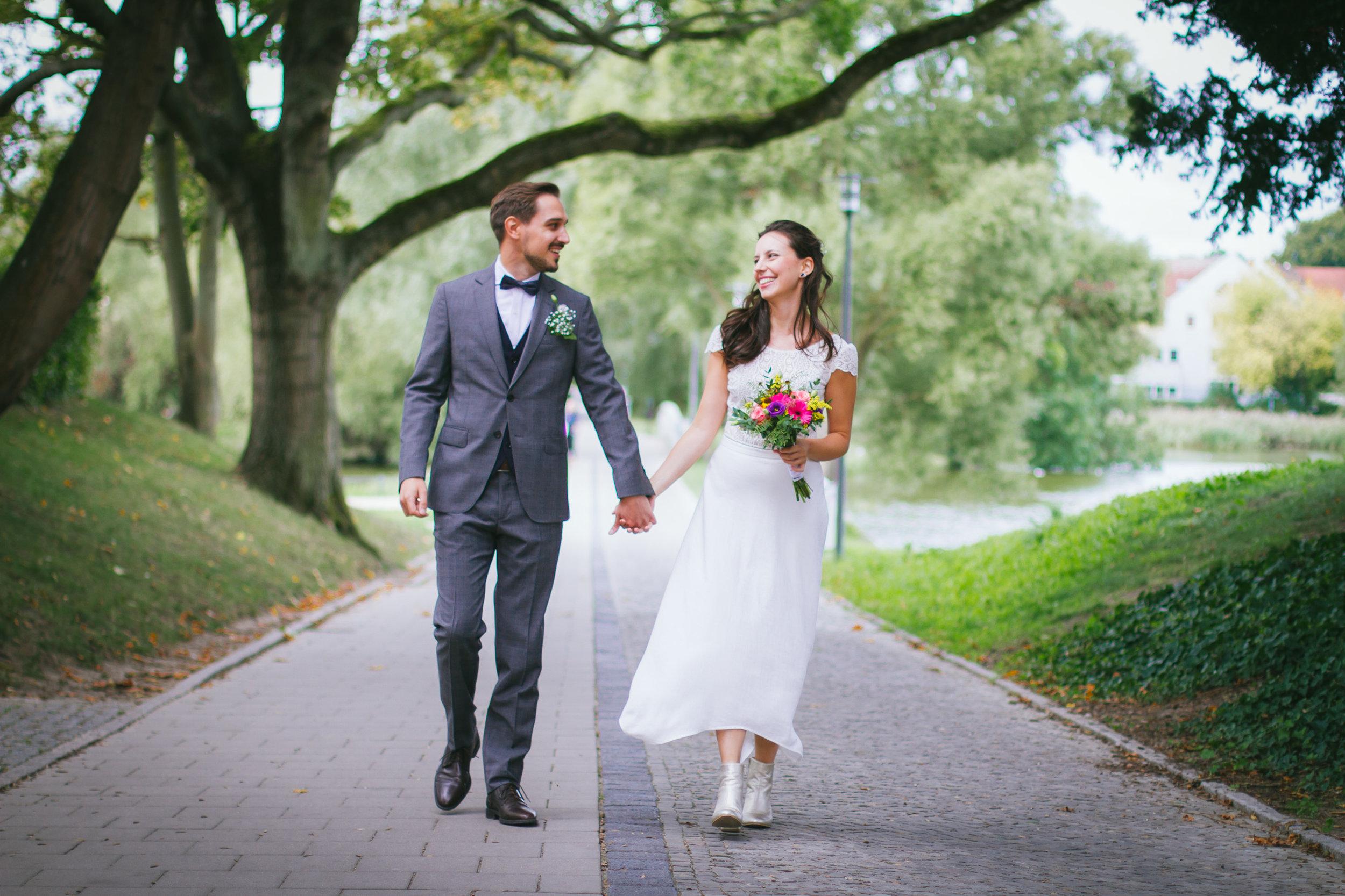 Hochzeit von Cata & Hannes - 00059.jpg