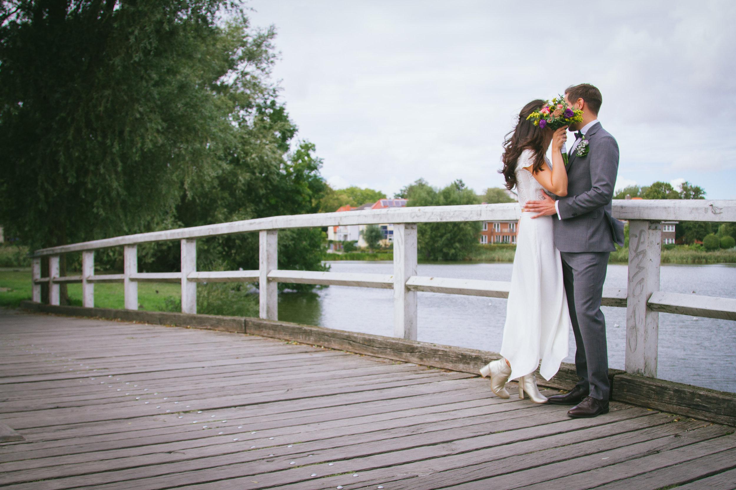 Hochzeit von Cata & Hannes - 00077.jpg