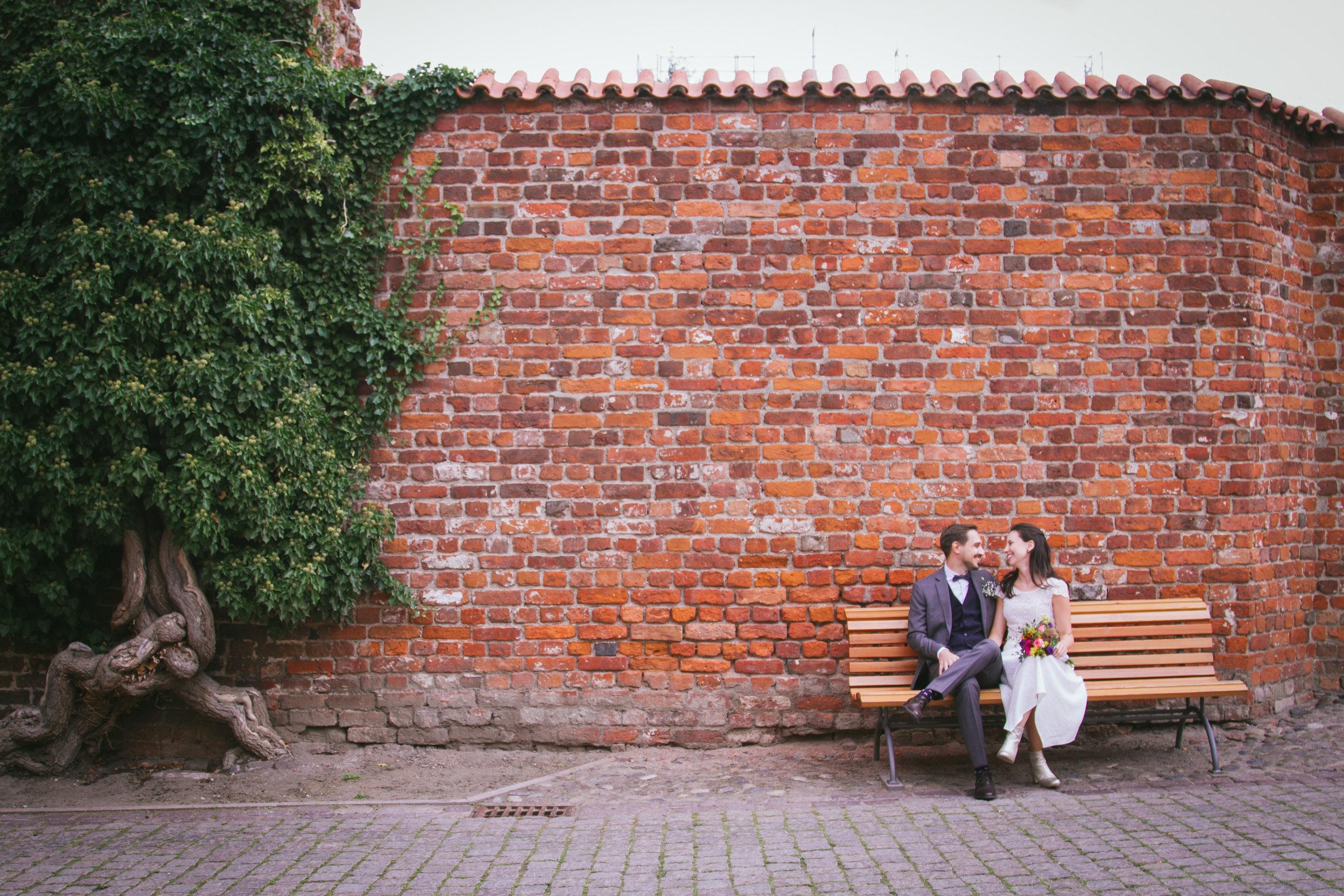 Hochzeit von Cata & Hannes - 00104.jpg