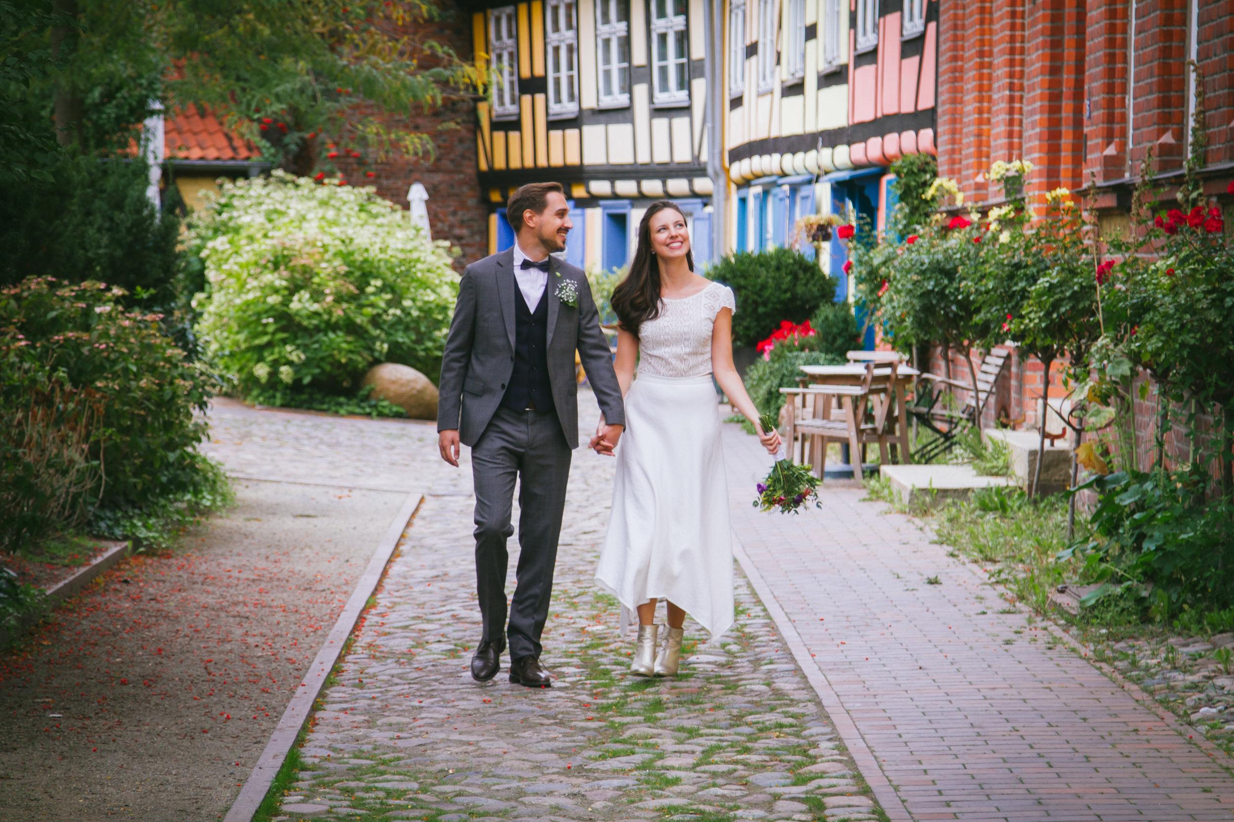 Hochzeit von Cata & Hannes - 00113.jpg