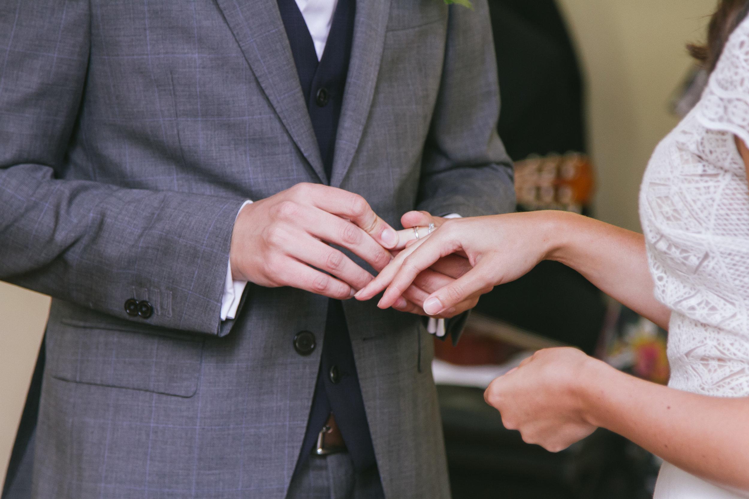 Hochzeit von Cata & Hannes - 00172.jpg