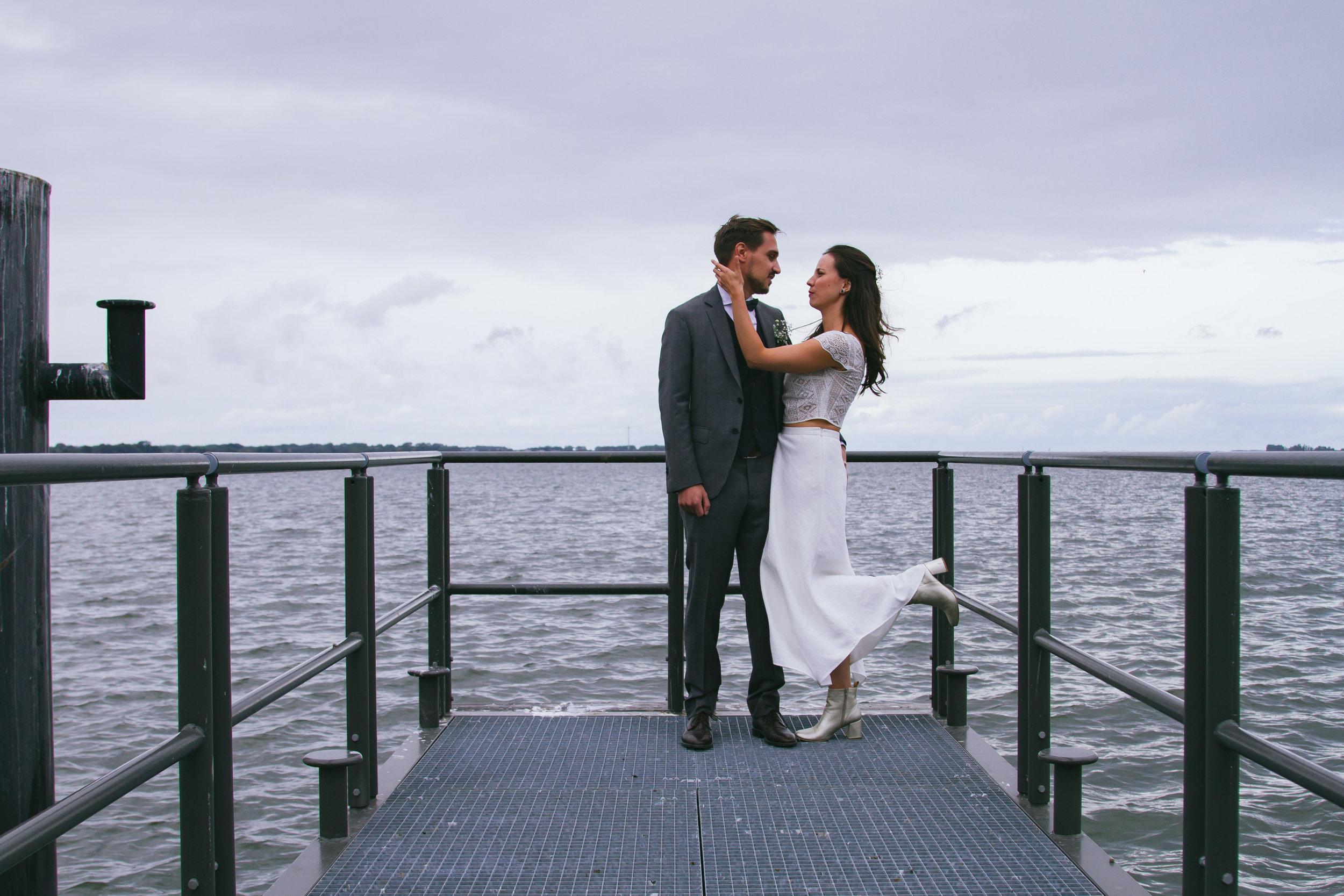 Hochzeit von Cata & Hannes - 00264.jpg