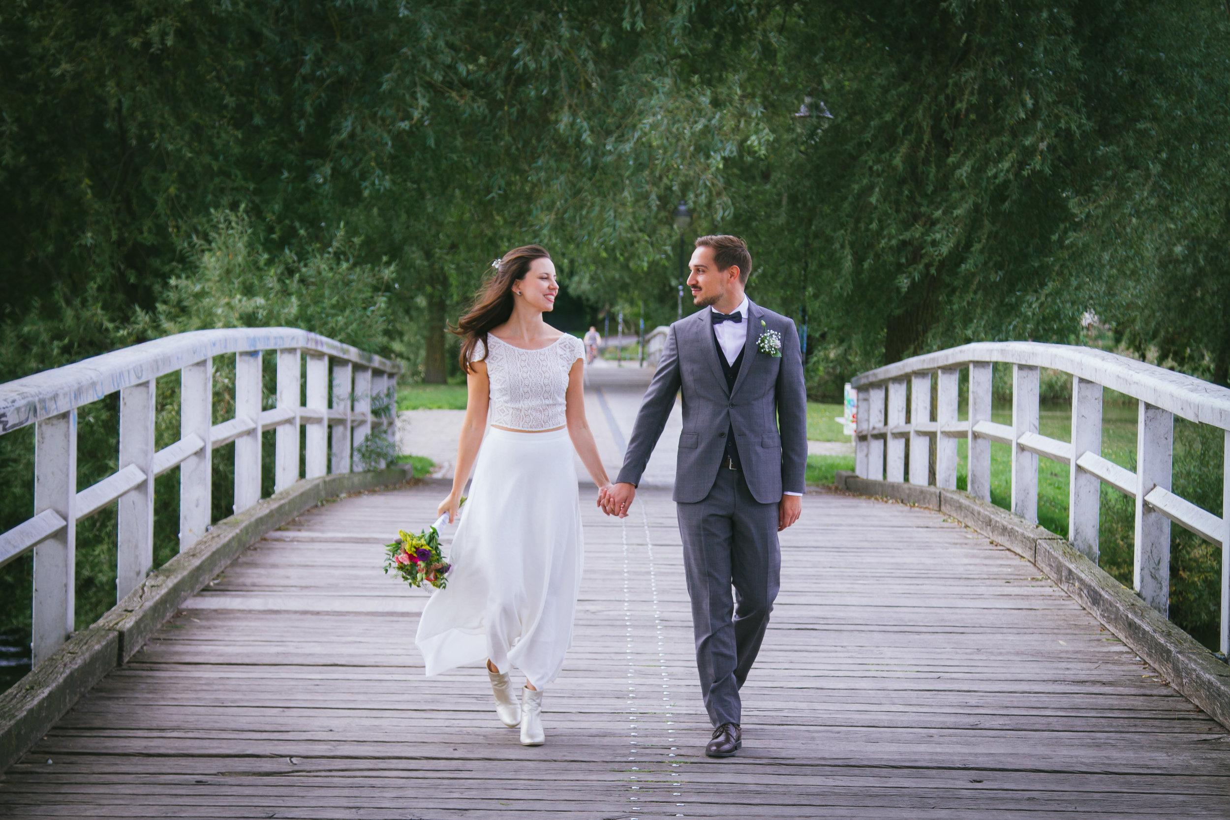 Hochzeit von Cata & Hannes - 00089.jpg