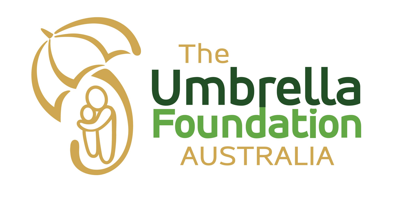umbrella_foundation.jpg