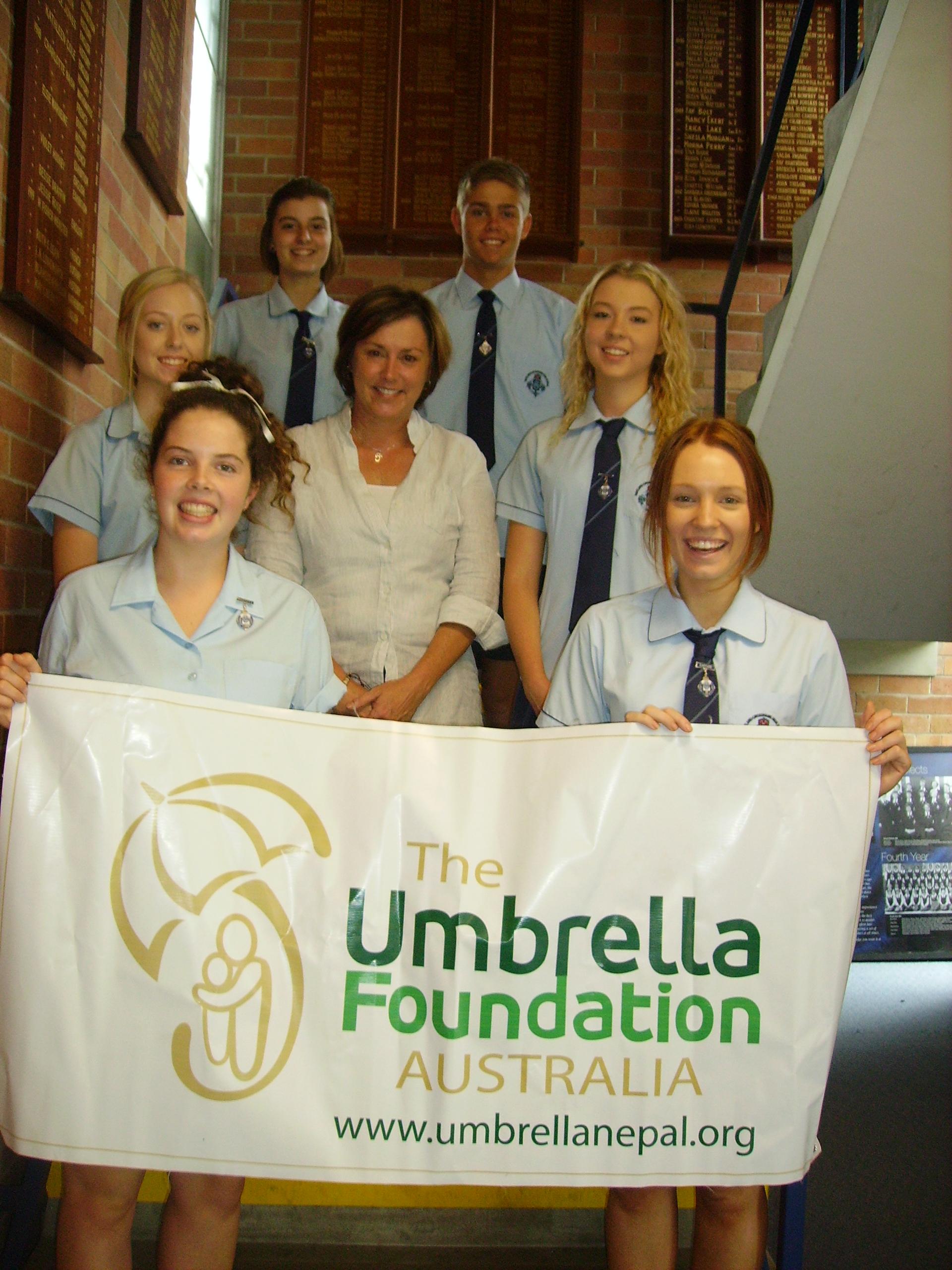 Umbrella Foundation with Linda.JPG