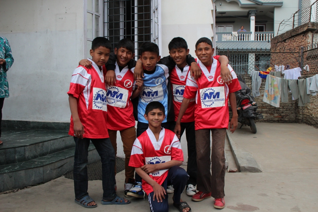 Football shirts 2.jpg