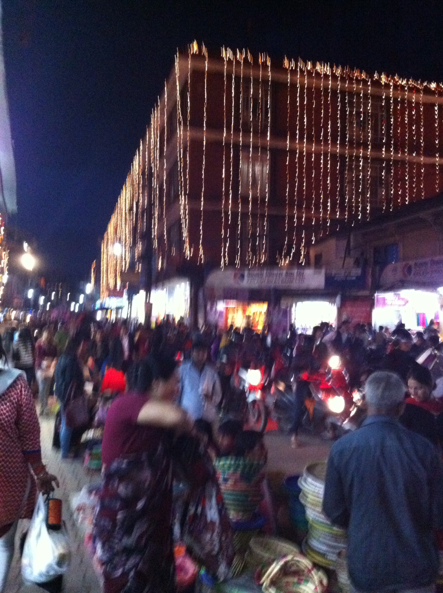 Tihar lights.JPG
