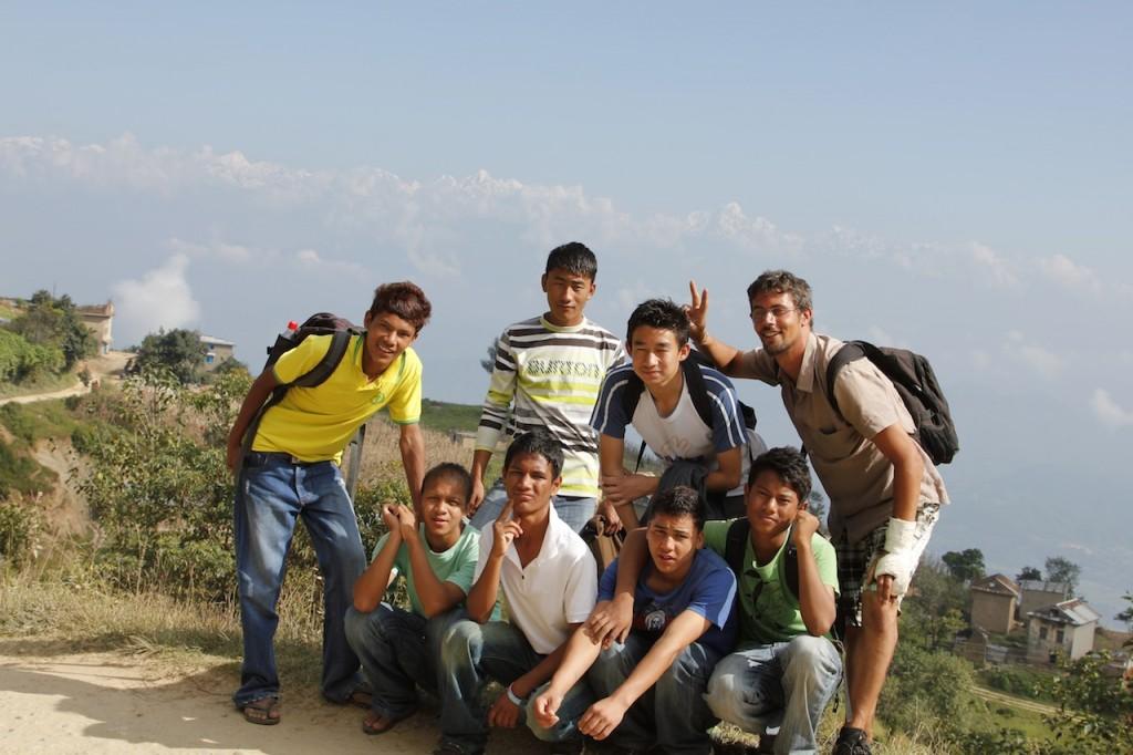 Volunteer-Childcare-Homes-Machhapuchhere-Annapurna-Ludo-1024x682.jpg