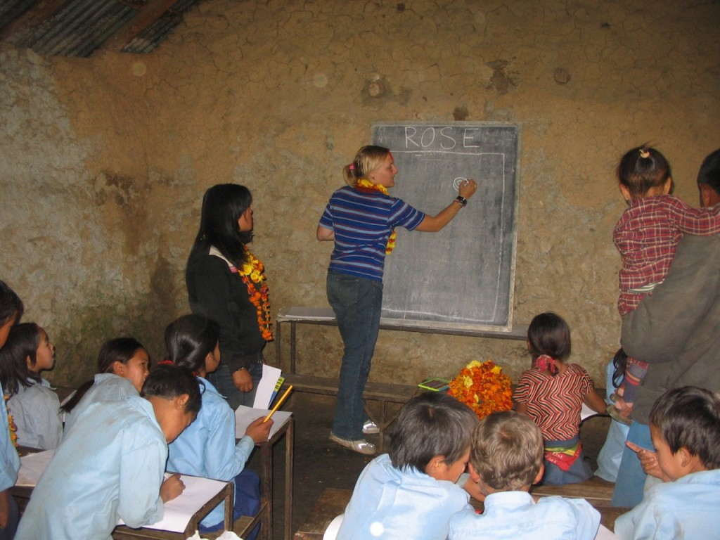 Community-Support-Gurje-Supporting-local-Schools-vol-teaching-1024x768.jpg