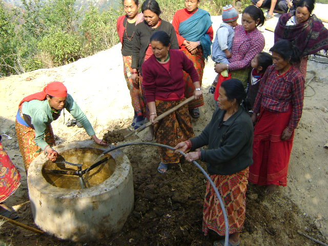 Community-Support-Gurje-Sustainable-energy-cement.jpg