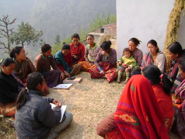 Community-Support-Gurje-Womens-group.jpg