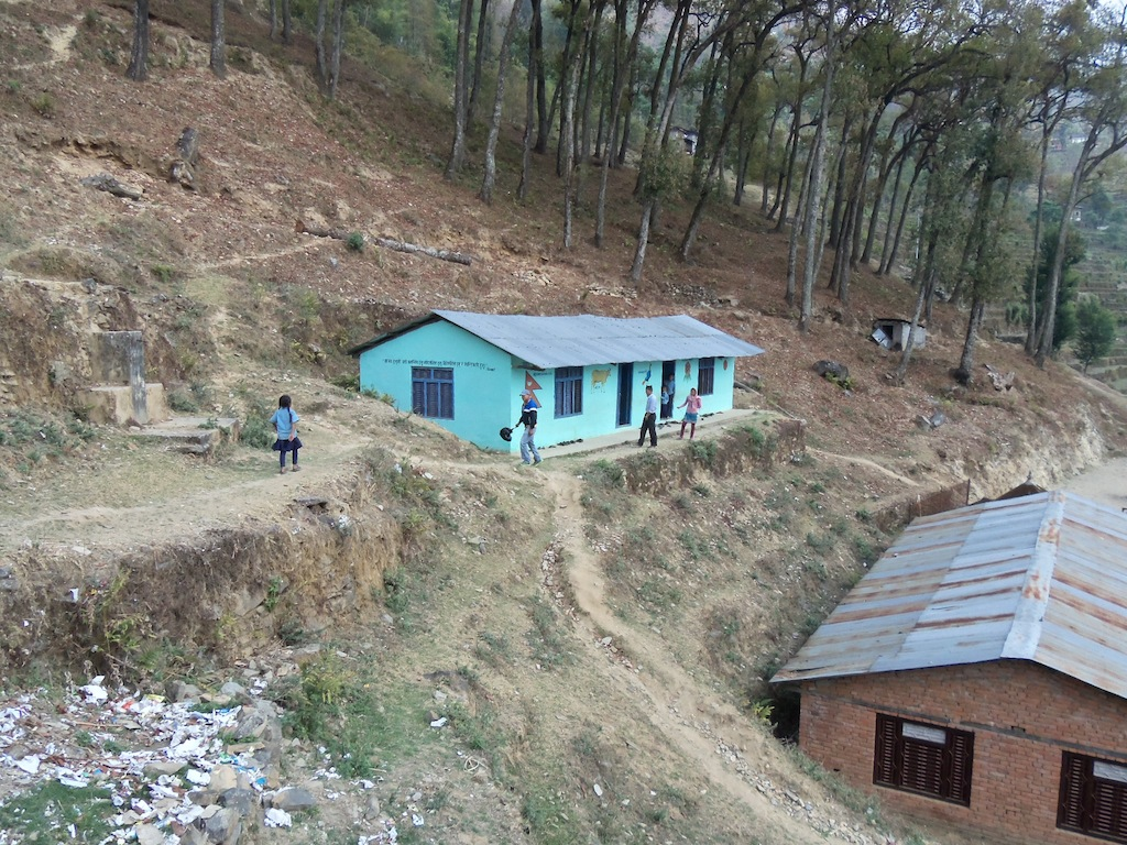 Community-Support-Sindhupalchok-Shree-Bahradevi-School.jpg