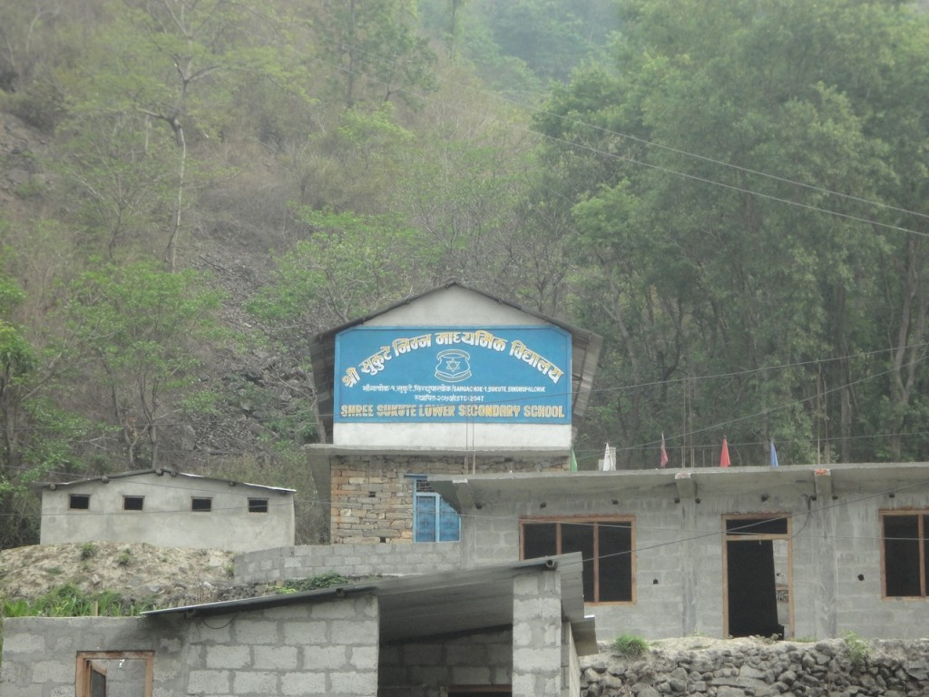 Community-Support-Sindhupalchok-Shree-Sukute-L_S_S_-1024x768.jpg