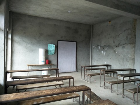 1. first floor classroom.jpg