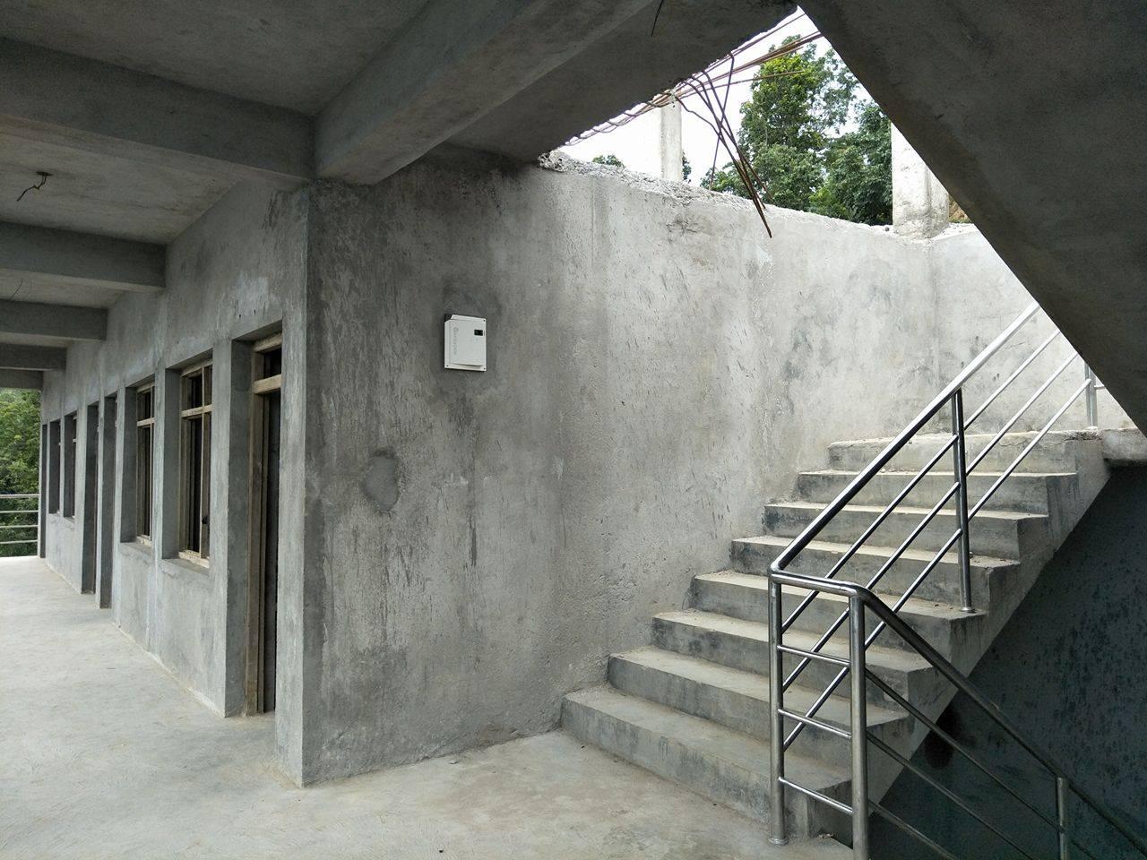 1. first floor.jpg