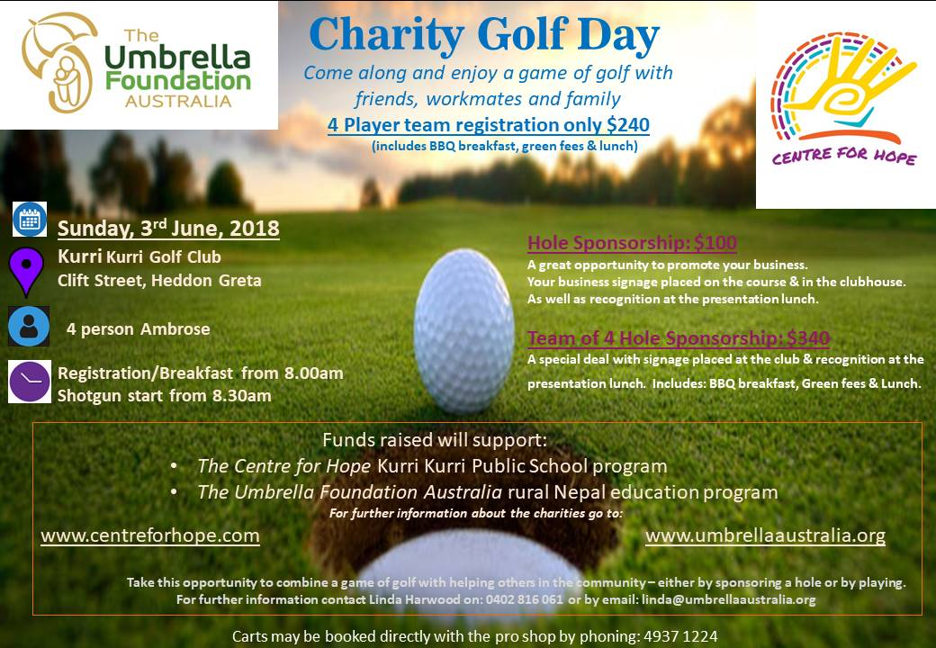 golf charity day.jpg