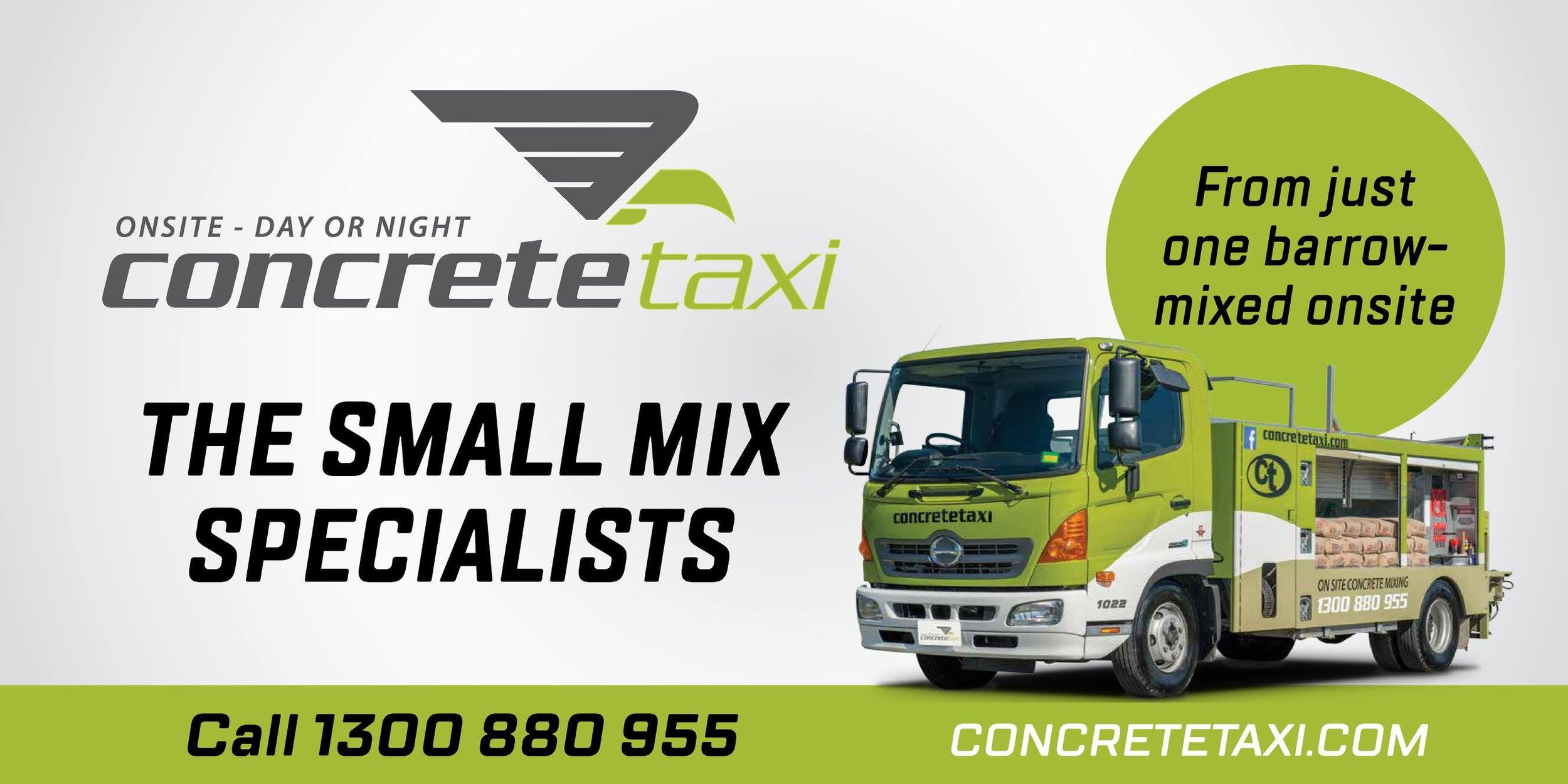 concrete taxi 2.jpg