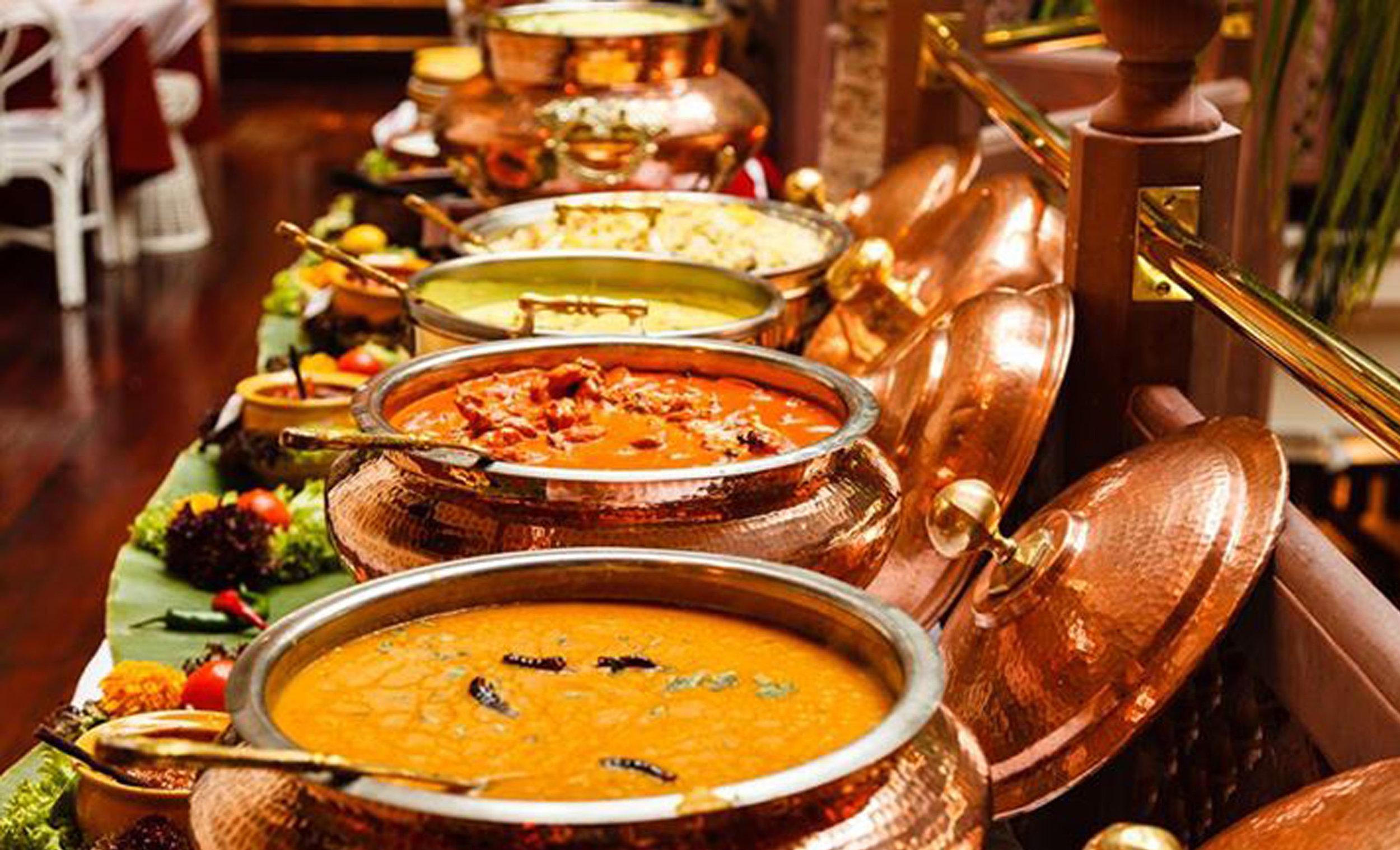 wedding-caterers[1].jpg