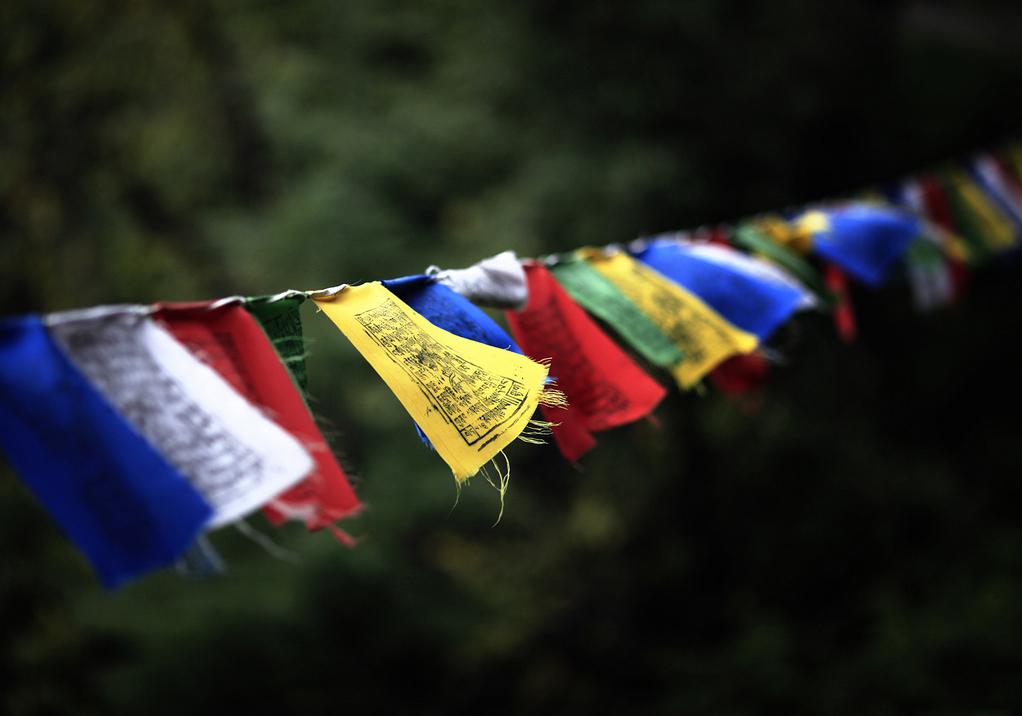 Prayer Flag[1].jpg