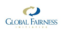 logo gfi.png