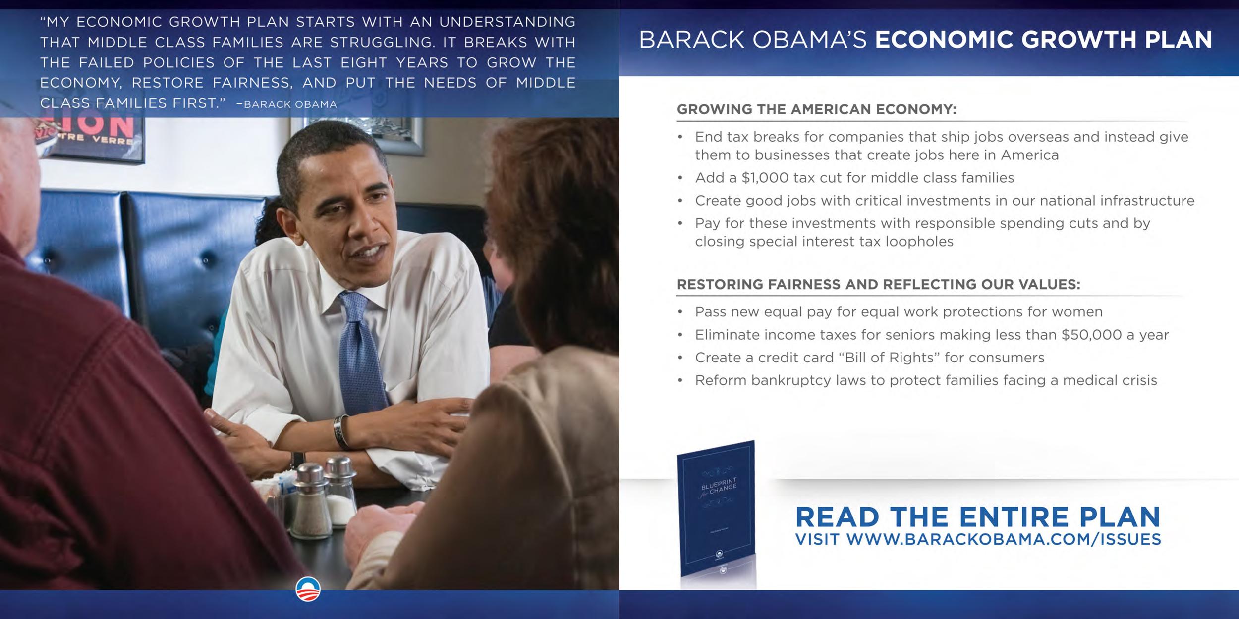 OFA08_Economy Spread.jpg
