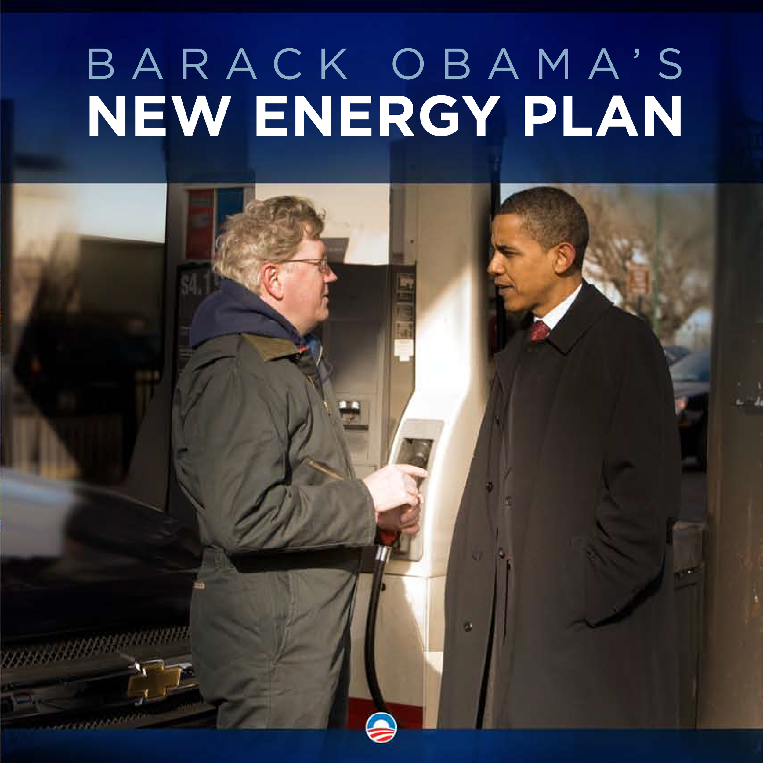 OFA08_New_Energy Cover.jpg