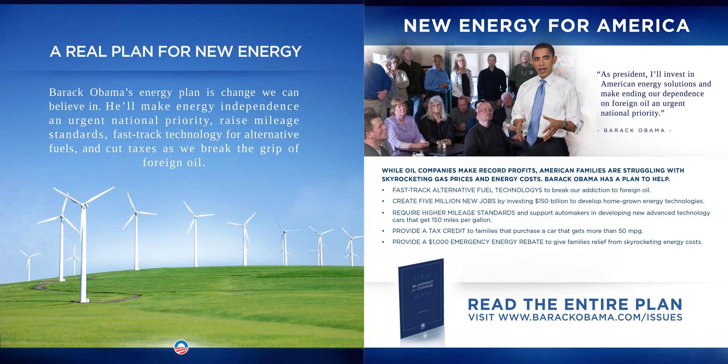 OFA08_New_Energy Spread.jpg