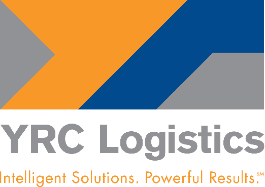 YRC-Logistics-SM.png