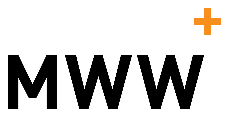 MWW-logo.png