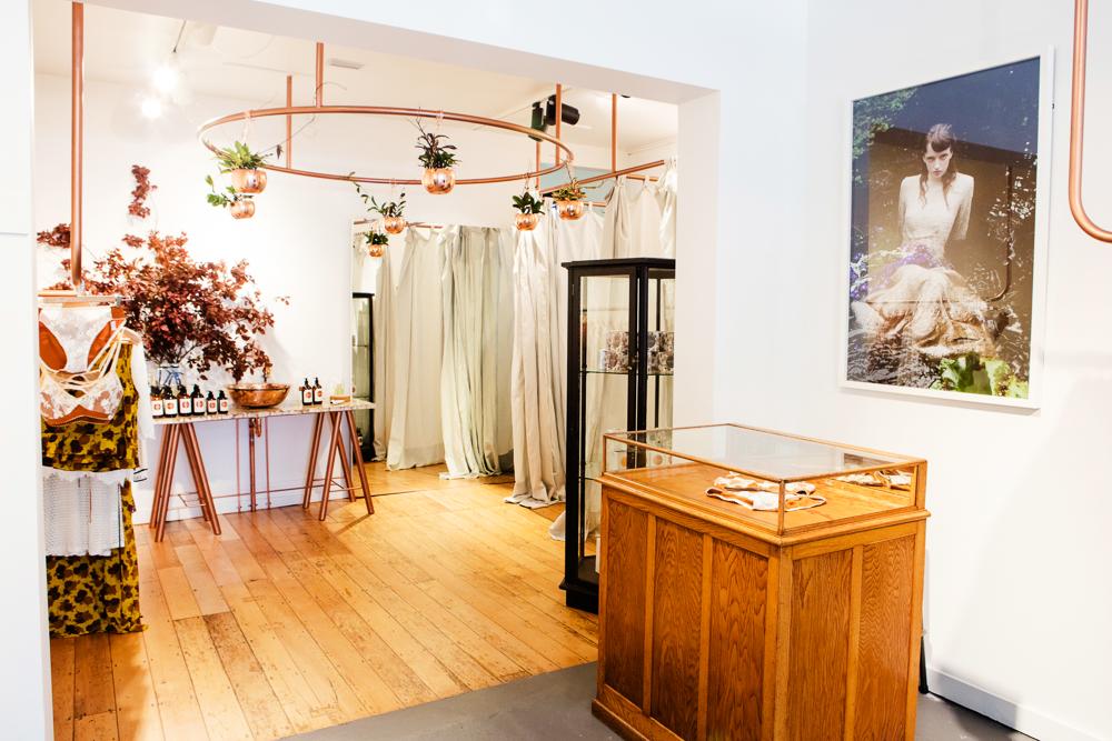 IS Ponsonby Store_18.jpg