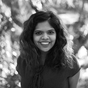 Natasha Iyer   Landscape Architect  Bachelor of Landscape Architecture [Honours] Prof. Accred. Member of the Garden Design Society NZ  natasha@xwd.co.nz