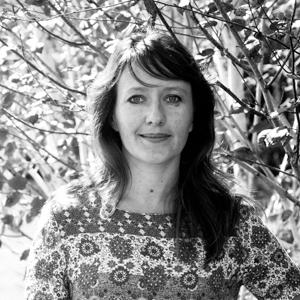Xanthe White   Principal Designer   Fellow of the Garden Design Society NZ  xanthe@xwd.co.nz