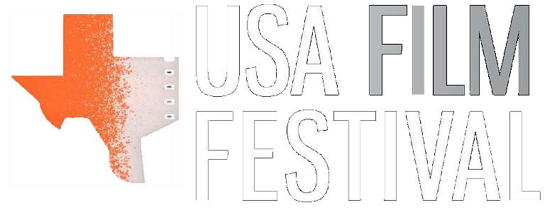 USA-Film-Festival_151123 (1).png