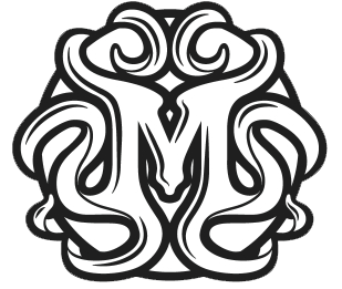 Mondo-Logo (1).png