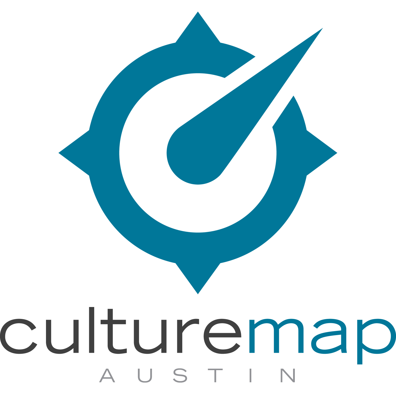 Article by CultureMap Austin including an interview with Andy himself!