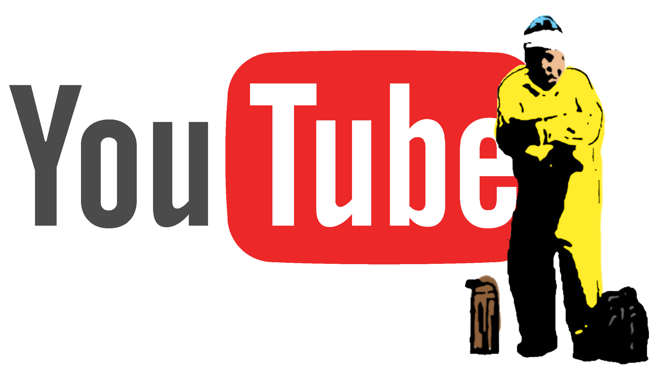 RGyoutube.png