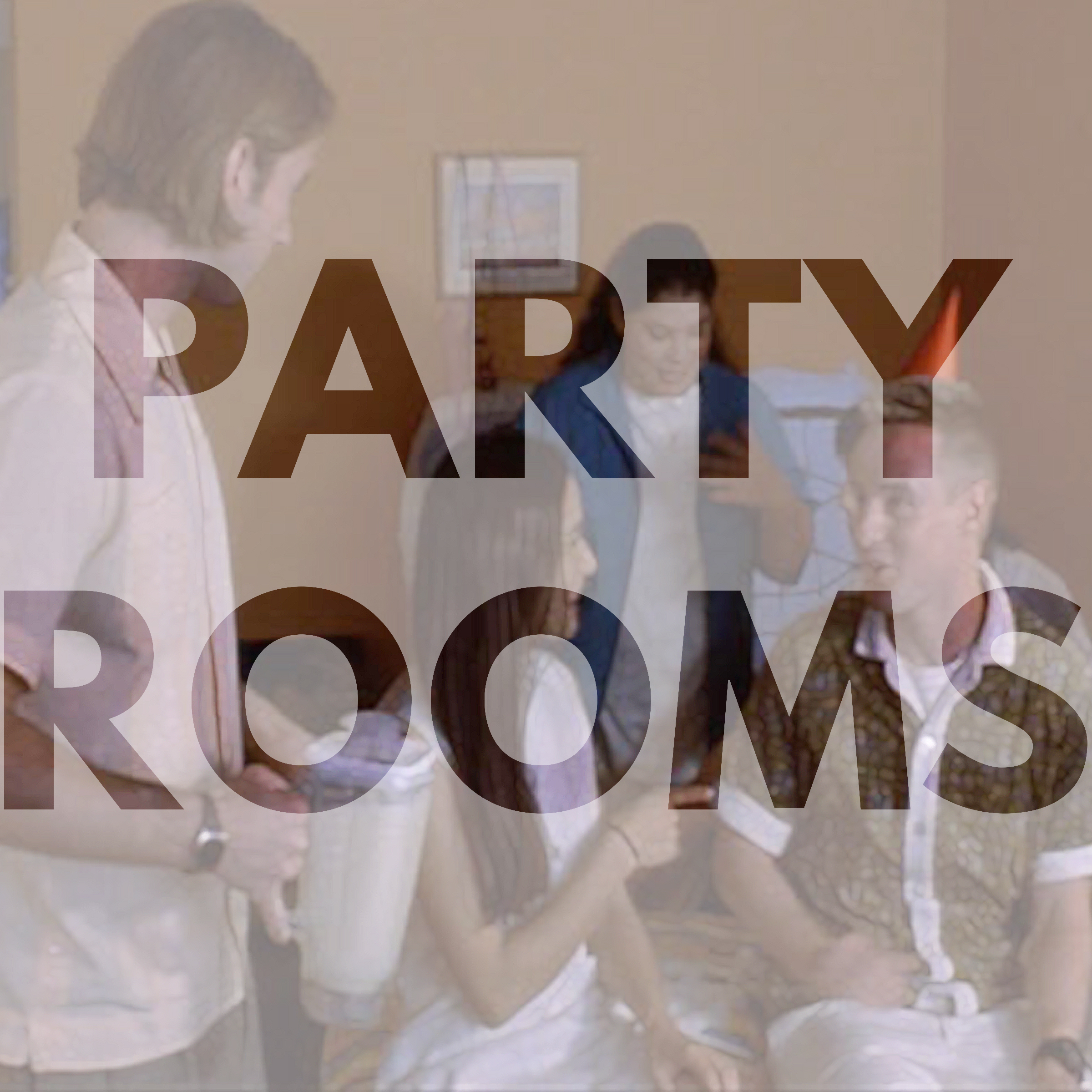 Interested In Hosting A Party Room?  CLICK HERE