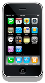 apple-iphone-3g.png