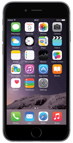 apple-iphone-6-space-grey-front.png