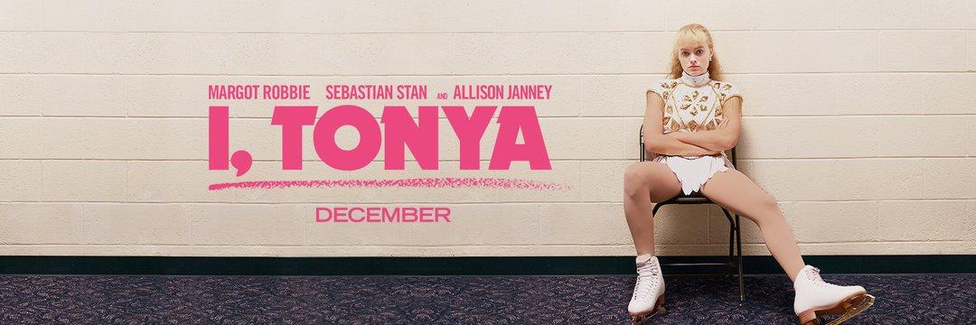 Moi Tonya.1.3.jpg
