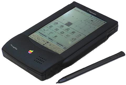 apple_newton_messagepad-100274461-orig.png