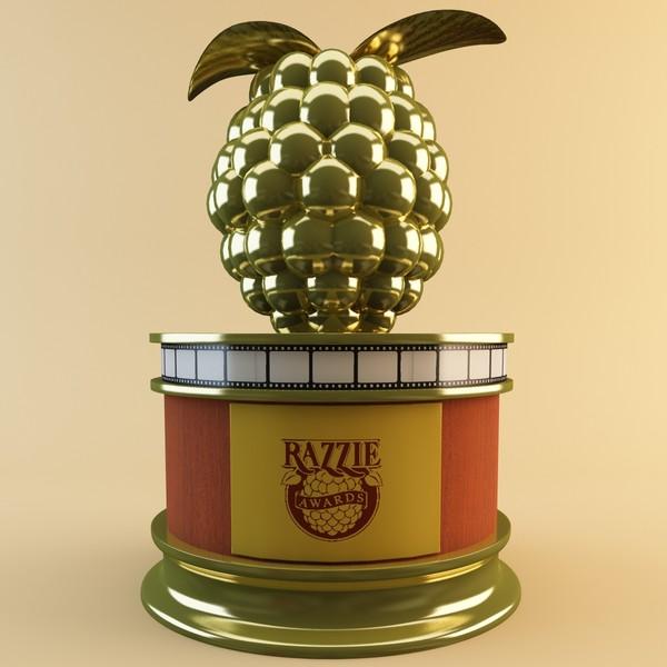 12_Golden raspberry (2).jpg