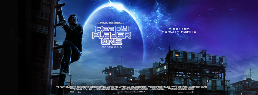 ready-player-one-04.png